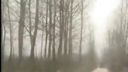 江苏丰县农村结婚录像  结婚  录像