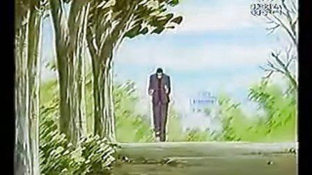 婚纱小天使第42集
