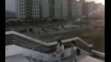 中国大陆电影【霹雳贝贝】国语版
