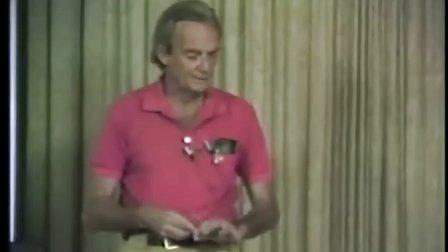 【费曼物理资料大全集】[微小的机器——费曼讲纳米].Tiny.Machines_Feynman