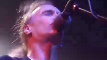 Steve.Vai.-.[Live.at.the.Astoria.2001.CD2].演唱会