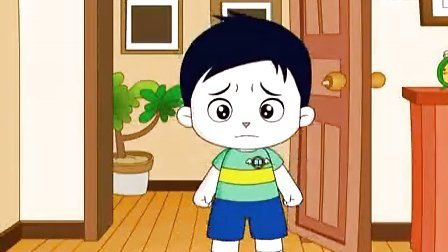 爱盟幼儿园第32套03爱蒙幼儿园全集www.nanrenbei.com