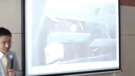乐培网张老师一线管理培训视频(TZ009)