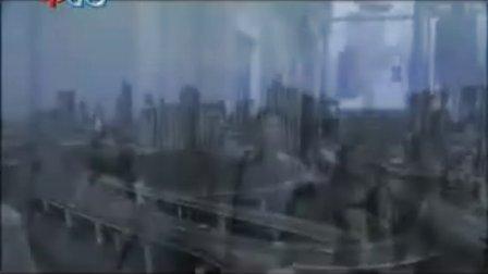 《蜗居》经典片段 海萍谈生活在这个城市的成本