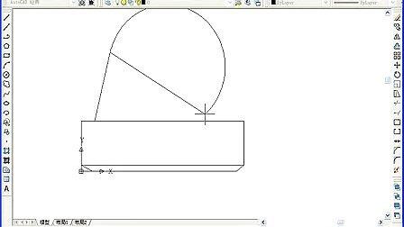 熟练的使用形状[www.f466.com]遮罩动画S16