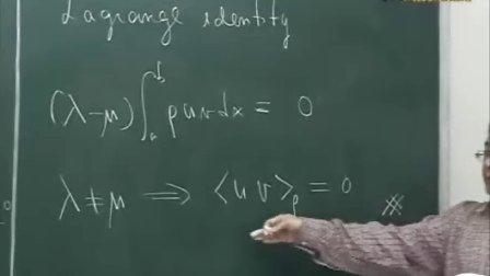 傅立葉分析與應用(Fourier Analysis and Applications)\970409