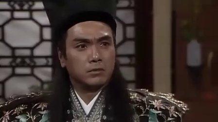 金毛獅王02