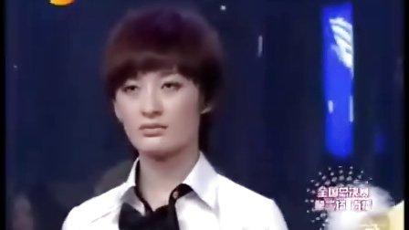 [ons娱乐网]2009快乐女生总决赛第二场-02