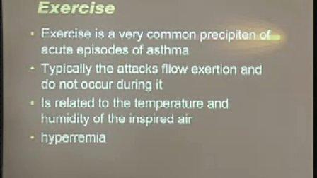 支气管哮喘1