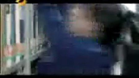 一起来看流星雨 05 [全36集 湖南卫视]