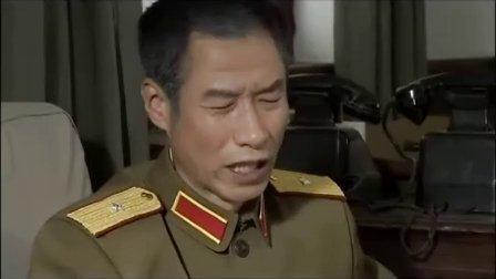 〖中国〗26集(军事题材)电视剧《军礼》25