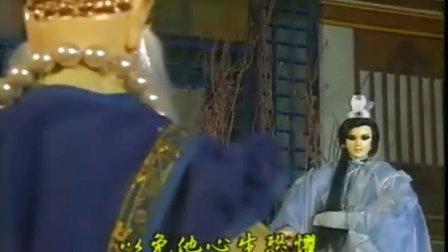 霹雳英雄榜之江湖血路03