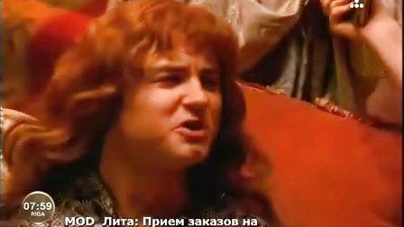 ПЕСНЯ СТУДЕНТА ЛЕОНИДОВ СКАЧАТЬ БЕСПЛАТНО