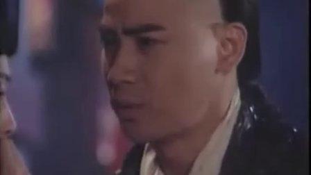 何美钿欢喜游龙[SMY]欢喜游龙10