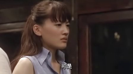 *eCneT*™《巨乳排球》(Oppai Volleyball) 主演:綾瀨遙,仲村亨 簡化字幕