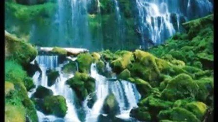 【polestar】中国古典十大名曲1 高山流水   古筝