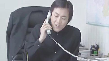 悲情丽人05
