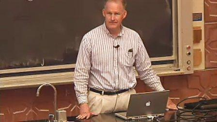 加州大学伯克利DATA STRUCTURES数据结构Lecture 25