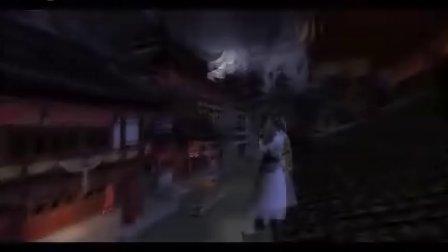 九阴真经CJ宣传视频预告版(2009 1分钟版本)