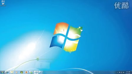 windows7 RTM 视频OfficeSet.flv