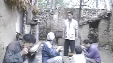 绝密203 1992(又名:石门情报站)  10