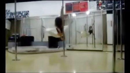 郑州钢管舞视频.aaa5