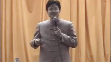 蔡礼旭老师-八荣八耻与传统文化 -03