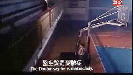 【Lei影视】香港经典喜剧片【漫画王】绝版