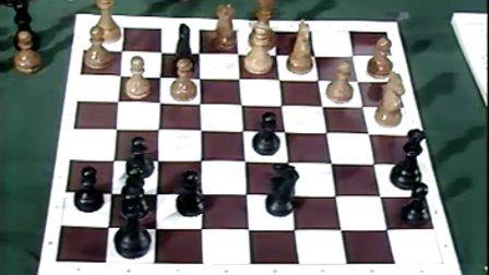 叶江川教国际象棋3