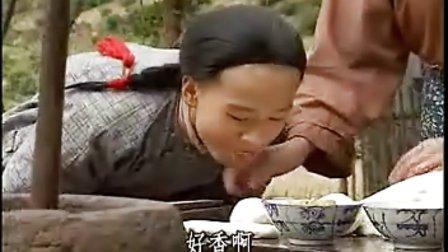 绍兴莲花落:翠姐姐回娘家(上)