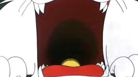 《小米与粽球》片花