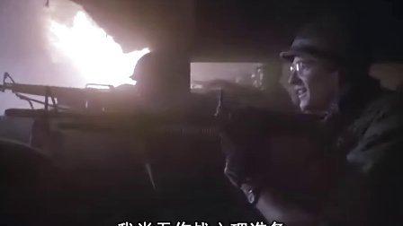电影《全金属外壳》片段
