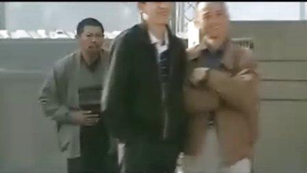 士兵突击02