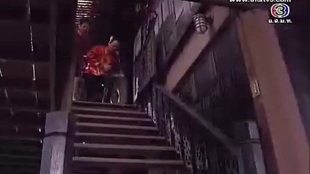 追捕食人女魔23全集无字幕