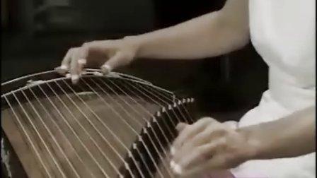 古筝视频教程29