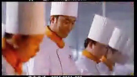 厨师招聘网  贵州 贵阳 遵义 毕节 铜仁 兴义 都匀