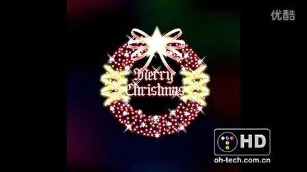 短版留声机 第108期 2011圣诞旋律