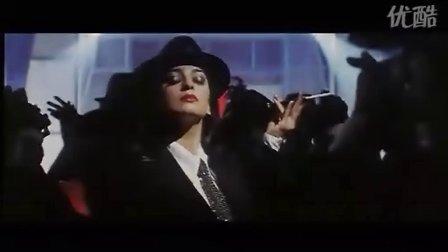 SRK电影:《勇闯毒窟》12K4 —OsakaMaria(srk、juhi合作)