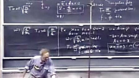 MIT教学视频之10