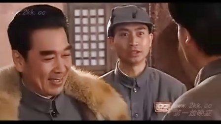 [国剧] 决战南京 25