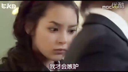 电视剧《甜蜜的人生》(吴妍秀 李东旭 郑普硕 朴是缘)片段