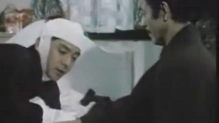 姿三四郎1981  21