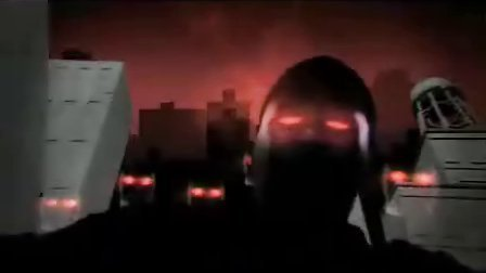 [宁博]超级嘻哈达人Chali 2na连同Talib Kweli全新单曲Lock Shit Down