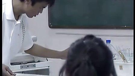 优酷网-现场课11王 刚内蒙古赤峰市阿鲁科尔沁旗天山第四中学二氧化碳的性质