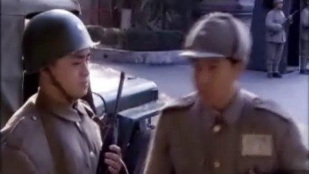 【北平战与和】10