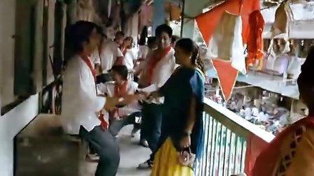 印度Fatak.Bhovara.Bhovara.Aaya