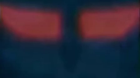破邪巨星G弹劾凰02