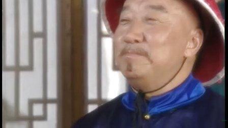 尚方宝剑 25