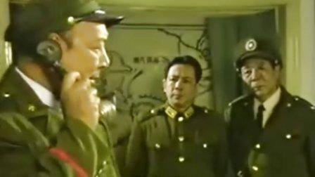 9集电视连续剧:大会战之《晋中大捷》02