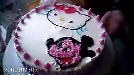 天津大学生创业DIY蛋糕店加盟连锁 甜蜜蜜DIY蛋糕店烘焙工坊
